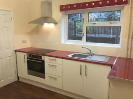 3 Bed Semi Norton RENTED OUT
