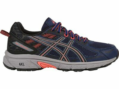 ASICS Women's GEL-Venture 6 Running Shoes T7G6N