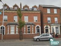 TO RENT - 2, 160 Cliftonpark Avenue - £450PCM - 2 Bedroom Apartment