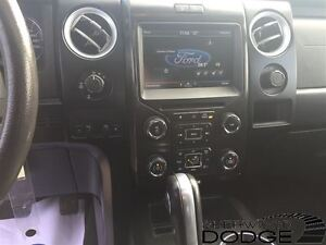 2014 Ford F-150 Navigation, heated seats. Edmonton Edmonton Area image 19