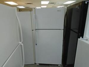SUPER DISCOUNT..ANY KIND OF APPLIANCES!!!!!!MANY CHOICES....SUPER LIQUIDATION D'ELECTROS