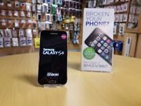 Samsung S5 Unlocked with 90 days Warranty - Town & Country Mobile & IT Solutions - Sandhurst