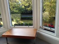 Coffee table DWELL coffee table as new, £100.00ono