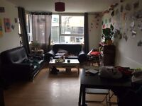 Cozy single room in an amazing location (Kennington Park)