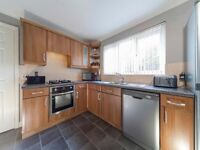 AMAZING 4 BEDROOM HOUSE FOR A VERY GOOD PRICE!! HAYES UB4 - GARDEN - DRIVEWAY - £1675