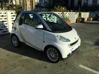 Smart FourTwo - £3,750 ovno - Perfect Condition