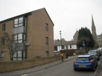 2 bedroom flat in Shepherds Loan, Dundee,