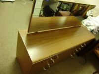 Chest of drawers, good condition