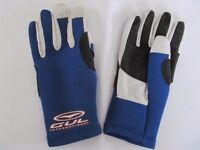 New Gul small winter sailing gloves