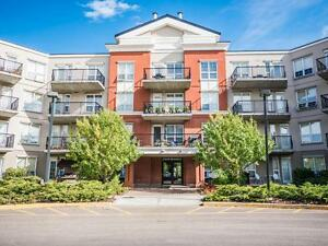 Wellington Court- GREAT INCENTIVES & 1 Bdrms start at $1100! Edmonton Edmonton Area image 5