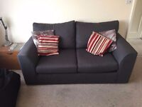Free sofa for collection in Croxley Green