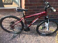 b9b05b193ee Trek in West Midlands   Bikes, & Bicycles for Sale - Gumtree