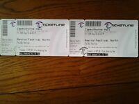 Rewind festival north tickets