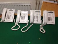Panasonic Business / Office Phones