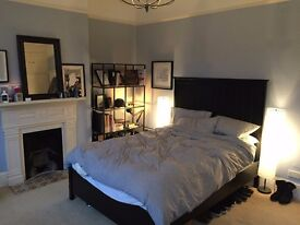 HUGE double room in giant Victorian Balham town house
