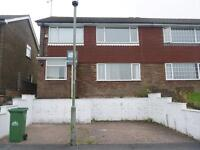 5 bedroom house in Fitch Drive, Bevendean