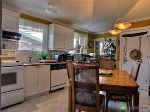 349 000$ - Bungalow à vendre à Hull Gatineau Ottawa / Gatineau Area image 6