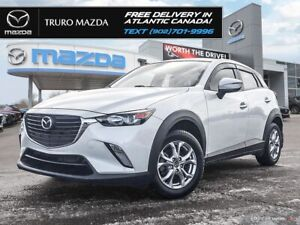 2016 Mazda CX-3 GS $83/WK TX IN! $83/WK TX IN!