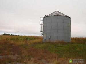1 650 000$ - Terre agricole à vendre à St-Pie