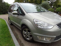 FORD GALAXY LIKE CITROEN C4 C8 PICASO CHRYSLER GRAND VOYAGER PEUGEOT 5008 C B S MAX VW TOURAN T5 T4
