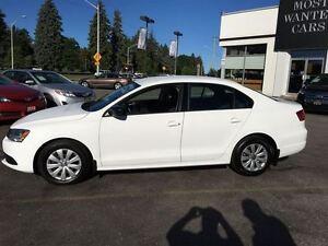 2013 Volkswagen Jetta Trendline+   CRUISE   HEATED SEATS Kitchener / Waterloo Kitchener Area image 3