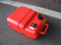 Cruise A Day Portable Marine Fuel Tank