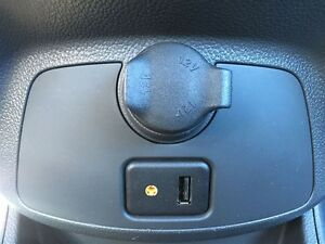 2015 Chevrolet Spark LT Onstar 4G LTE WI-FI|AC|Cruise|Sat. Radio Peterborough Peterborough Area image 16