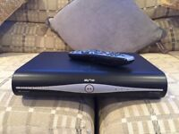 Sky HD Box For Sale