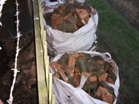Cheap Logs For Sale for fires & burners.