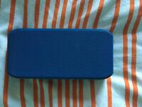 KingSound Miami (KS Miami) bluetooth speaker, blue