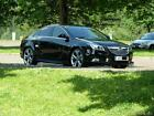 Opel Insignia A 2.0 Turbo Test
