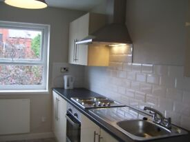 Large 2 Bedroom Apartment in the centre of Whitefield