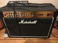Marshall JVM 205C Guitar Tube Amp
