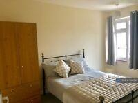 1 bedroom in Norwich, Norwich, NR5 (#1134047)