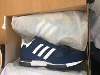 Adidas ZX 750 Trainers brand new size 9