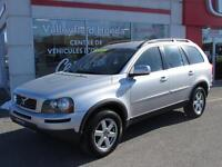 2010 Volvo XC90 Hard to find