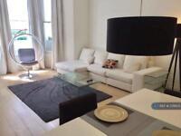 2 bedroom flat in Redcliffe Gardens, London , SW10 (2 bed)