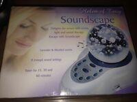 Soundscape, Helen of Troy