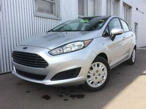 2014 Ford Fiesta SE, HEATED SEATS, BLUETOOTH CONNECTIVITY.