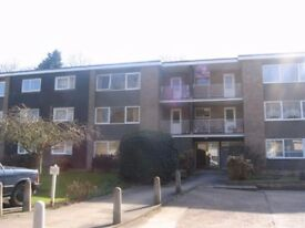 FLAT TO RENT IN WATFORD, Two Bedrooms, WD19,