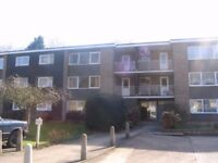 Two Double Bedroom Flat To Rent In Carpenders Park WD19 Watford