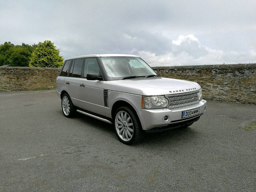 buy malaysia mymotor range rover for used landrover sale a land in