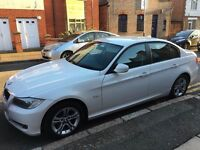 BMW 318 ES (MOT 11 Months, FSH)