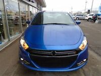 2014 Dodge Dart GT REMOTE START, $129* Bi-wkly