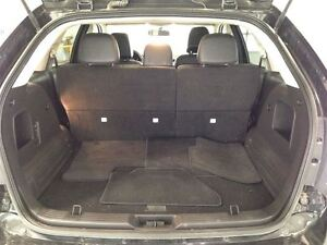 2013 Ford Edge SEL  AWD  LEATHER  NAVIGATION  PANORAMIC ROOF  BA Cambridge Kitchener Area image 7