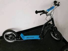 Funbee scooter
