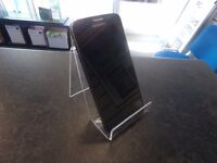 Samsung Galaxy S6, Unlocked to any network 32 GB