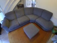 Ikea Tidfors Corner Sofa - Great Condition