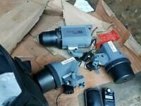 Interfit camera equipment