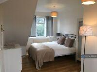 1 bedroom in Nelson Gardens, Whitton, TW3 (#1181535)